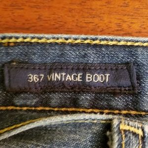 Lucky Brand Jeans - Lucky brand mens jeans 33x32